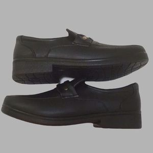 HABAND'S FIT-FOREVER MENS LOAFERS NWOT